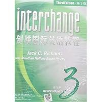 http://ec4.images-amazon.com/images/I/51mDbzcWJYL._AA200_.jpg