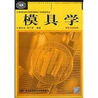 http://ec4.images-amazon.com/images/I/51mDplQ6sqL._AA200_.jpg