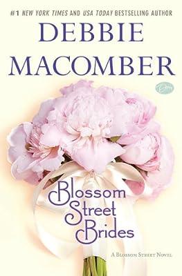 Blossom Street Brides: A Blossom Street Novel.pdf