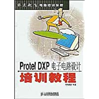 http://ec4.images-amazon.com/images/I/51mH0954wrL._AA200_.jpg