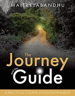 The Journey and the Guide: A Practical Course in Enlightenment.pdf