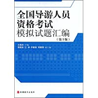 http://ec4.images-amazon.com/images/I/51mIobP6hUL._AA200_.jpg