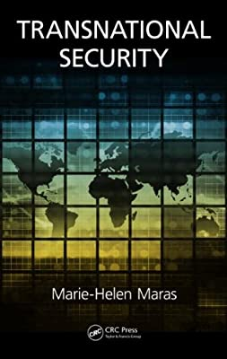 Transnational Security.pdf