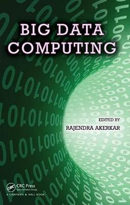 Big Data Computing.pdf