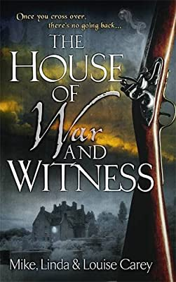 The House of War and Witness.pdf