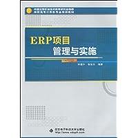http://ec4.images-amazon.com/images/I/51mLG6MCRuL._AA200_.jpg