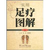 http://ec4.images-amazon.com/images/I/51mNlK13WbL._AA200_.jpg
