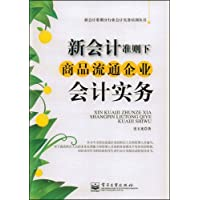 http://ec4.images-amazon.com/images/I/51mNml1R7PL._AA200_.jpg