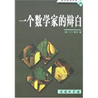 http://ec4.images-amazon.com/images/I/51mPaUcdPRL._AA200_.jpg