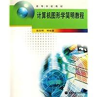 http://ec4.images-amazon.com/images/I/51mPm6O3g1L._AA200_.jpg