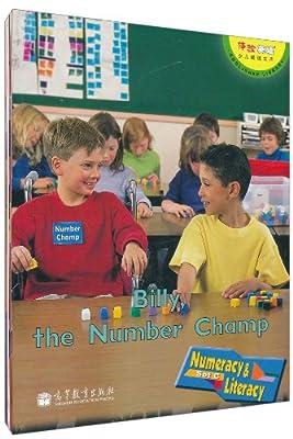 体验英语少儿阅读文库•第6级SET C.pdf