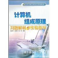 http://ec4.images-amazon.com/images/I/51mQbQbn2XL._AA200_.jpg