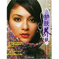 http://ec4.images-amazon.com/images/I/51mROVoQ1nL._AA200_.jpg