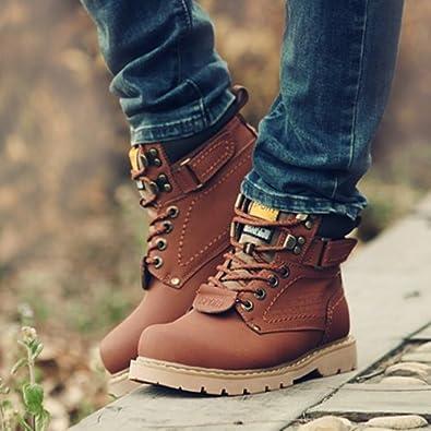 国内品牌如cat都是制造工装靴的优秀潮牌