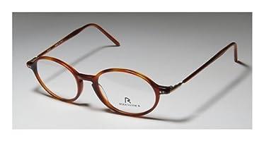 designer rimless glasses  season designer