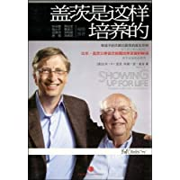 http://ec4.images-amazon.com/images/I/51mTuCuLNvL._AA200_.jpg