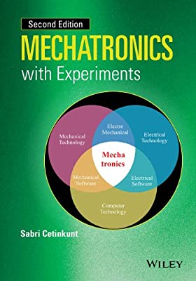 Mechatronics With Experiments 2Nd Edition.pdf