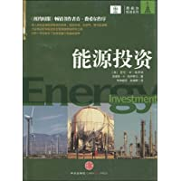 http://ec4.images-amazon.com/images/I/51mUgzImFPL._AA200_.jpg