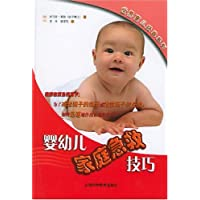 http://ec4.images-amazon.com/images/I/51mVtDAJLLL._AA200_.jpg