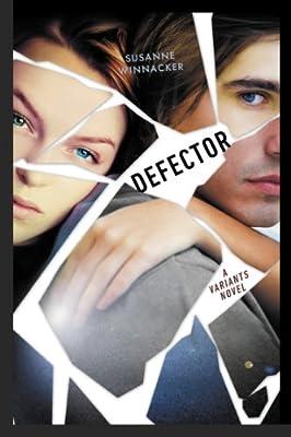 Defector: A Variants Novel.pdf