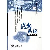 http://ec4.images-amazon.com/images/I/51mXFs-UzUL._AA200_.jpg