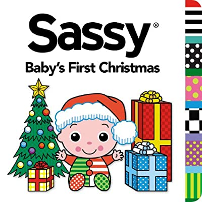 Baby's First Christmas.pdf