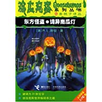http://ec4.images-amazon.com/images/I/51mZRddtPBL._AA200_.jpg