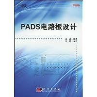 http://ec4.images-amazon.com/images/I/51mb8Idvx0L._AA200_.jpg