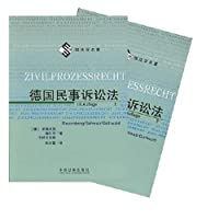 http://ec4.images-amazon.com/images/I/51mbJB2CaeL._AA200_.jpg
