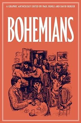 Bohemians.pdf
