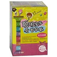 http://ec4.images-amazon.com/images/I/51mcRxw5rdL._AA200_.jpg
