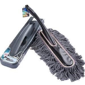 洗车工具点缤汽车美容价格,洗车工具点缤汽车美容 比价导购 ,洗车高清图片