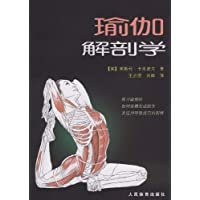 http://ec4.images-amazon.com/images/I/51mfRWacKuL._AA200_.jpg