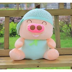 淘宝玩偶商品背景素材