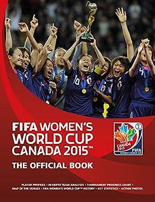 FIFA Women's World Cup Canada 2015.pdf