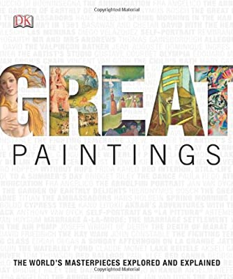 Great Paintings.pdf