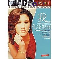 http://ec4.images-amazon.com/images/I/51mjuPNYGtL._AA200_.jpg
