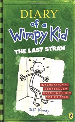 The Last Straw.pdf