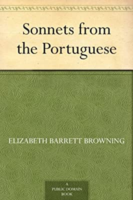 Sonnets from the Portuguese.pdf
