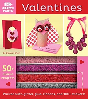 Crafty Valentines.pdf