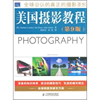 http://ec4.images-amazon.com/images/I/51mmd7Vgb1L._AA200_.jpg