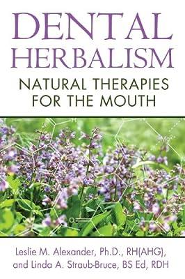 Dental Herbalism.pdf