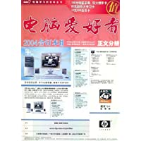 http://ec4.images-amazon.com/images/I/51mq4gtibNL._AA200_.jpg