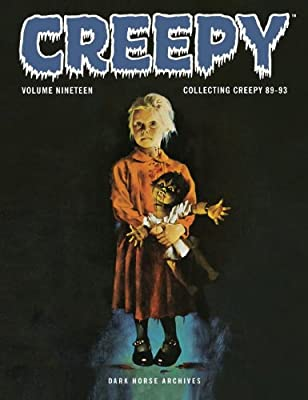 Creepy Archives Volume 19.pdf