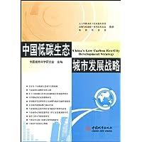 http://ec4.images-amazon.com/images/I/51mrBOJLvuL._AA200_.jpg