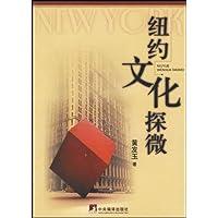 http://ec4.images-amazon.com/images/I/51mrMPEzCzL._AA200_.jpg