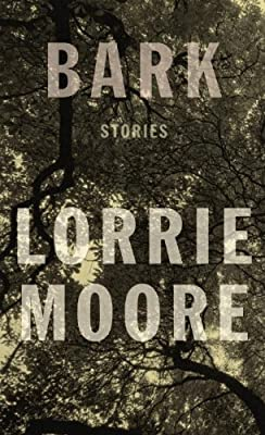 Bark: Stories.pdf