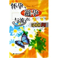 http://ec4.images-amazon.com/images/I/51mtC3NgNdL._AA200_.jpg