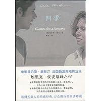 http://ec4.images-amazon.com/images/I/51mtEawWA6L._AA200_.jpg