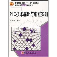 http://ec4.images-amazon.com/images/I/51mtNIZJ-LL._AA200_.jpg